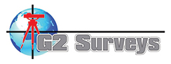 G2 Surveys